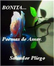 Bonita-poemas de amorrosita1.jpg