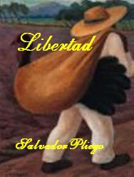 Libertad.jpg