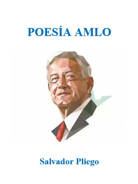 Salvador Pliego Pliego Emiliano Zapata Poesía Emiliano Salvador Zapata Poesía Emiliano xp1Pw5dP